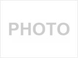 Фото  1 Канат стальной талевьй дпя эксплуатационного и глубокого разведочного бурения ГОСТ 16853, ИСО 2408, DIN EN 12385-4 519560